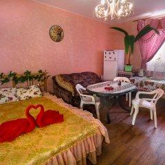 Гостиница Востряково детские мероприятия