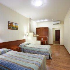 Гостиница Палантин комната для гостей фото 2