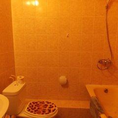 Гостиница На Саперном Стандартный номер с разными типами кроватей фото 5