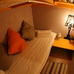 Гостиница Арт Галактика Номер категории Эконом с различными типами кроватей фото 3