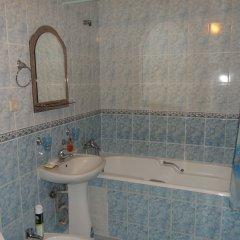 Мини-Отель Амазонка Люкс фото 3