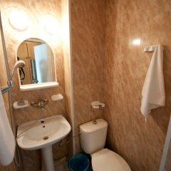 Курортный отель Ripario Econom 3* Стандартный номер с различными типами кроватей фото 15