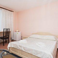 As hotel Номер категории Эконом с различными типами кроватей