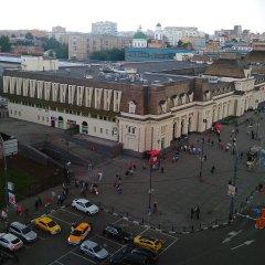 Гостиница Мини-отель Рест на Павелецком вокзале в Москве - забронировать гостиницу Мини-отель Рест на Павелецком вокзале, цены и фото номеров Москва