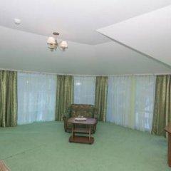 Гостиница Дядя Степа Стандартный номер с различными типами кроватей фото 13