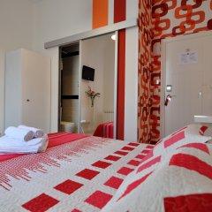 Отель Хостел Far Home Plaza Mayor Испания, Мадрид - отзывы, цены и фото номеров - забронировать отель Хостел Far Home Plaza Mayor онлайн фото 3