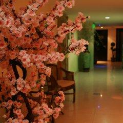 Гостиница АС Отель в Сочи отзывы, цены и фото номеров - забронировать гостиницу АС Отель онлайн спа