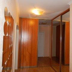 Гостиница Звезда Беляево комната для гостей фото 2