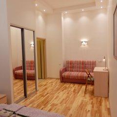 Апартаменты Feelathome на Невском Улучшенные апартаменты с различными типами кроватей фото 7