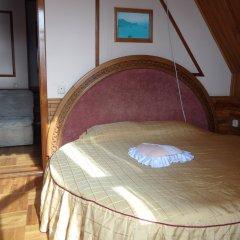 Мини-Отель Амазонка Ялта комната для гостей фото 2