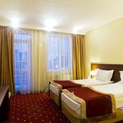 Гостиница Давыдов 3* Стандартный номер с разными типами кроватей фото 2