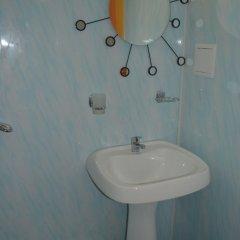 Мини-Отель на Сухаревской Улучшенный номер с разными типами кроватей фото 6