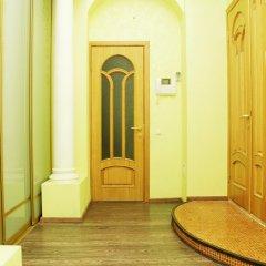 Апартаменты Luxury Kiev Apartments Театральная Апартаменты с разными типами кроватей фото 34