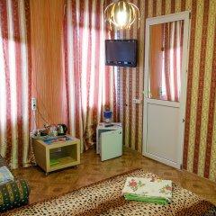 Гостиница Востряково удобства в номере