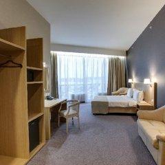 Гостиница RigaLand в Красногорске - забронировать гостиницу RigaLand, цены и фото номеров Красногорск