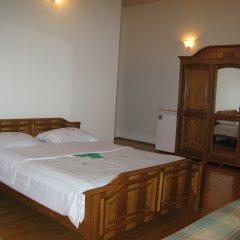 Отель Вилла Вера комната для гостей фото 2