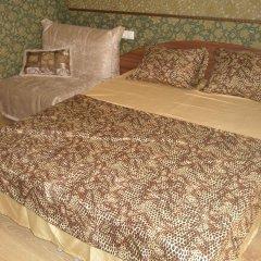 Гостиница Вариант 2* Номер Делюкс с разными типами кроватей фото 2