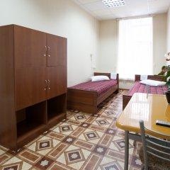Отель Атриум 3* Номер категории Эконом фото 2