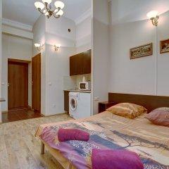 Апартаменты STN Apartments near Kazan Cathedral Студия фото 12
