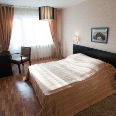 Гостиница Сибирь в Абакане отзывы, цены и фото номеров - забронировать гостиницу Сибирь онлайн Абакан