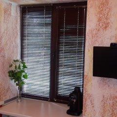 Гостиница Luxury в Железноводске отзывы, цены и фото номеров - забронировать гостиницу Luxury онлайн Железноводск фото 2