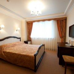 Гостиница Via Sacra 3* Стандартный номер разные типы кроватей фото 2