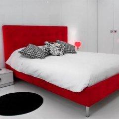 Апартаменты Uavoyage Апартаменты с разными типами кроватей