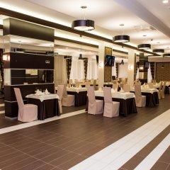 Гостиница Давыдов фото 2