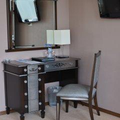Дизайн Отель 3* Апартаменты с различными типами кроватей фото 8