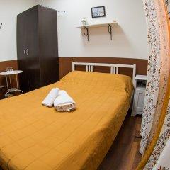 Мини-отель Старая Москва комната для гостей фото 2