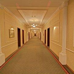 Гостиница Сокол интерьер отеля фото 4