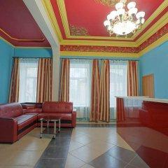 Гостиница Купец интерьер отеля