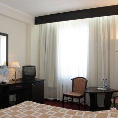 Гостиница Измайлово Гамма 3* Номер Стандарт плюс с различными типами кроватей