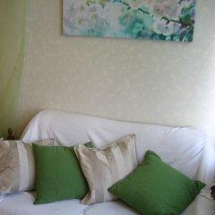 Апартаменты на Большом Афанасьевском Апартаменты с разными типами кроватей фото 2