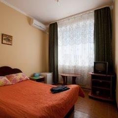 Гостиничный комплекс Сулак Оренбург фото 3