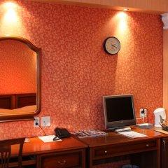 Мини-Отель Глория 3* Полулюкс фото 2