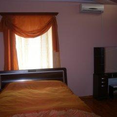Гостиница Гюмри 3* Номер Бизнес разные типы кроватей фото 2