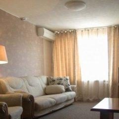 Гостиница Челябинск 4-й этаж 3* Люкс фото 11