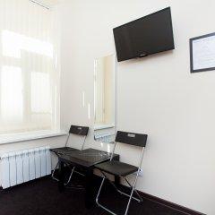 Гостиница SuperHostel на Пушкинской 14 удобства в номере фото 6