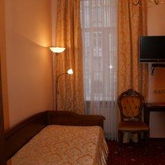 Апартаменты Частные апартаменты Нелли Стандартный номер с разными типами кроватей фото 6