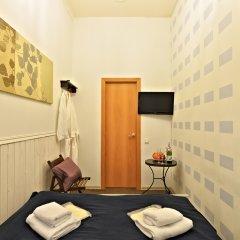 Гостиница Пассаж удобства в номере
