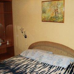 Апартаменты Luxury Kiev Apartments Театральная Апартаменты с разными типами кроватей фото 14