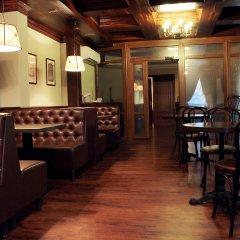 Гранд Петергоф СПА Отель гостиничный бар фото 3