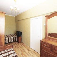 Гостиница ApartLux Маяковская Делюкс 3* Апартаменты с различными типами кроватей фото 24