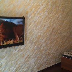 Гостиница Luxury в Железноводске отзывы, цены и фото номеров - забронировать гостиницу Luxury онлайн Железноводск