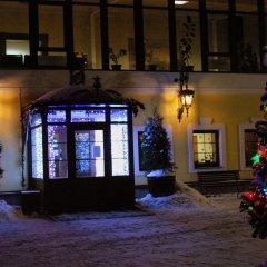 Гостиница 365 СПб, литеры Б, Е, Л 2* Студия фото 9