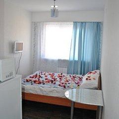 Гостиница Aparthotel on Timiryazeva 26 в Иркутске 14 отзывов об отеле, цены и фото номеров - забронировать гостиницу Aparthotel on Timiryazeva 26 онлайн Иркутск комната для гостей фото 2