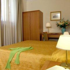 Отель XX Settembre комната для гостей фото 6