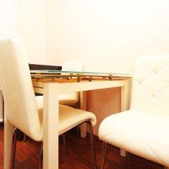 Гостиница ApartLux Маяковская Делюкс 3* Апартаменты с различными типами кроватей фото 31