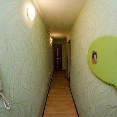 Апартаменты Берлога на Советской Апартаменты с различными типами кроватей фото 29